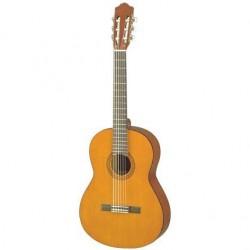 Yamaha CS40 3/4 Klasik Gitar