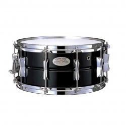 Yamaha CSS1465 Concert Snare Drums