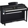 Yamaha CVP701PE Dijital Piyano<br>Fotoğraf: 2/2