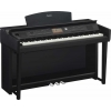 Yamaha CVP705B Dijital Piyano<br>Fotoğraf: 2/2