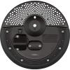 Yamaha DTX402K Dijital Davul<br>Fotoğraf: 3/4