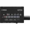 Yamaha DTX402K Dijital Davul<br>Fotoğraf: 2/4