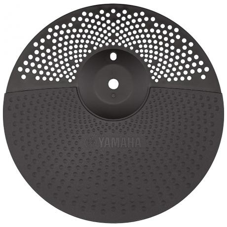 Yamaha DTX452K Dijital Davul Seti<br>Fotoğraf: 8/8