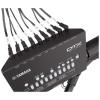 Yamaha DTX452K Dijital Davul Seti<br>Fotoğraf: 7/8
