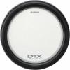 Yamaha DTX522K Dijital Davul Set<br>Fotoğraf: 3/7