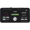 Yamaha DTX522K Dijital Davul Set<br>Fotoğraf: 2/7