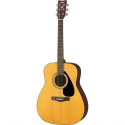 Yamaha F310 Akustik Gitar