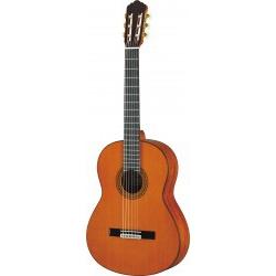 Yamaha GC12C Klasik Gitar
