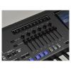 Yamaha Genos 76-Tuşlu Arranger Workstation<br>Fotoğraf: 3/5