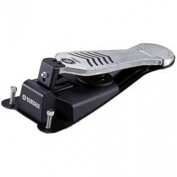 Yamaha HH65 Hi-Hat Kontrol Pedalı