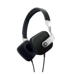 Yamaha HPHM82 On-Ear Kulaklık (Siyah)