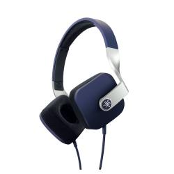 Yamaha HPHM82BU On-Ear Kulaklık (Mavi)