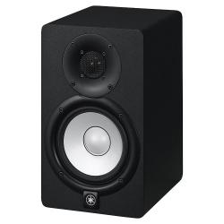 Yamaha HS5 Aktif Studio Referans Monitör