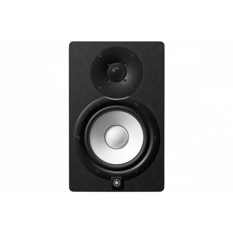 Yamaha HS7 Aktif Stüdyo Referans Monitör ( Tek )<br>Fotoğraf: 1/2