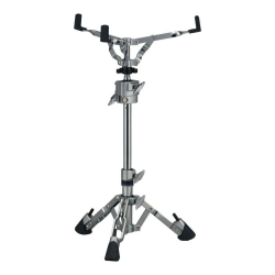 Yamaha JSS950 Trampet Standı