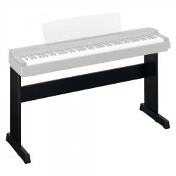 Yamaha L-255 (P255 Standı) Piyano Standı