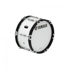Yamaha MB2020W Bando  Bas Davul