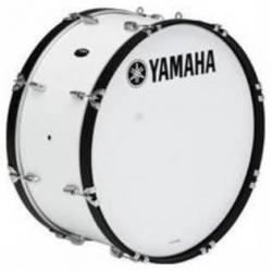 Yamaha MB4022W Bando Bass Davul