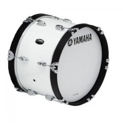 Yamaha MB4024W Bando Davul (Beyaz)