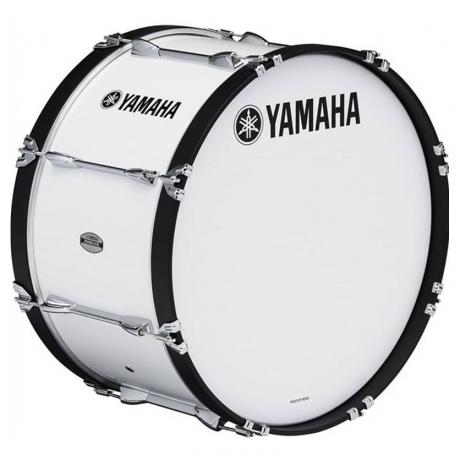 Yamaha MB6318 Bando Bas Davul<br>Fotoğraf: 1/1