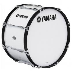 Yamaha MB6318 Bando Bas Davul