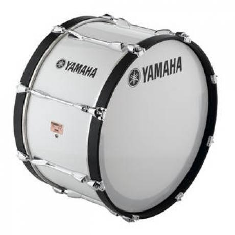 Yamaha MB6324W Bando Bas Davul<br>Fotoğraf: 1/1
