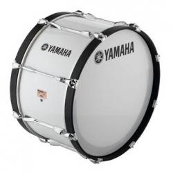 Yamaha MB6324W Bando Bas Davul