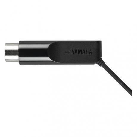 Yamaha MDBT01 Mini Bluetooth Adaptör<br>Fotoğraf: 5/6
