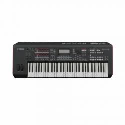 Yamaha MOXF6 Synthesizer