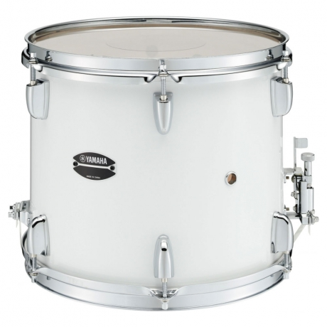 Yamaha MS4013W Bando Trampeti (Beyaz)<br>Fotoğraf: 1/1