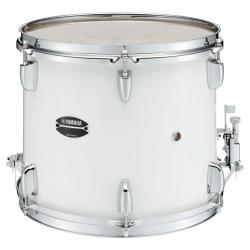 Yamaha MS4013W Bando Trampeti (Beyaz)