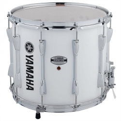 Yamaha MS6314WH Bando Trampeti (Beyaz)