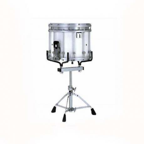 Yamaha MSS810A Trampet Standı<br>Fotoğraf: 1/1