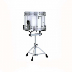 Yamaha MSS810A Trampet Standı