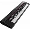 Yamaha NP12 B Piaggero 61 Tuşlu Klavye<br>Fotoğraf: 2/2