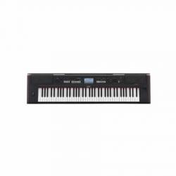 Yamaha NPV80 Piaggero 76 Tuşlu Taşınabilir Piyano