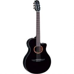 Yamaha NTX700 Elektro Klasik Gitar