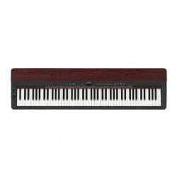 Yamaha P155 Taşınabilir Piyano