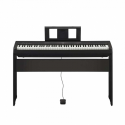 Yamaha P45 Dijital Piyano Set