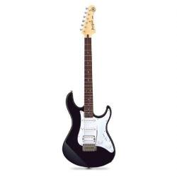 Yamaha Pacifica 012 BL Elektro Gitar
