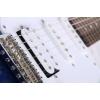 Yamaha Pacifica 012 DBM Elektro Gitar<br>Fotoğraf: 2/9