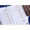 Yamaha Pacifica 012 DBM Elektro Gitar<br>Fotoğraf: 9/9