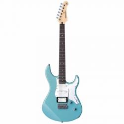Yamaha Pacifica 112V SB Elektro Gitar
