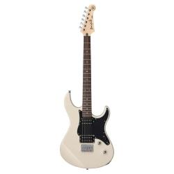 Yamaha Pacifica 120h Elektro Gitar (Vintage White)
