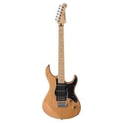 Yamaha Pacifica PA112VMXYNS Elektro Gitar (Vintage Natural Satin)