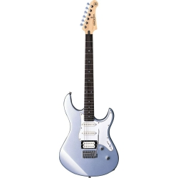 Yamaha Pacifica PA112VS Elektro Gitar (Gümüş)