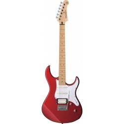 Yamaha Pacifica PAC112VMRM Elektro Gitar (Vintage Metalik Kırmızı)