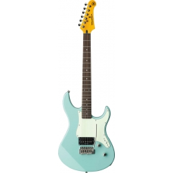 Yamaha Pacifica PAC510V Sonic Blue Elektro Gitar