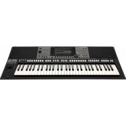 Yamaha PSR A3000TR 61 Tuşlu Org