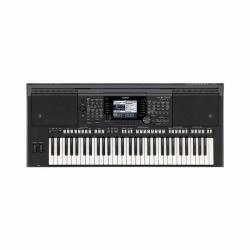 Yamaha PSR S750 61 Tuşlu Org